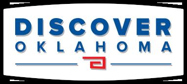 Discover Oklahoma