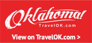 View Chickasha Festival of Light on TravelOK.com
